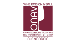 Logo - Wine Passion